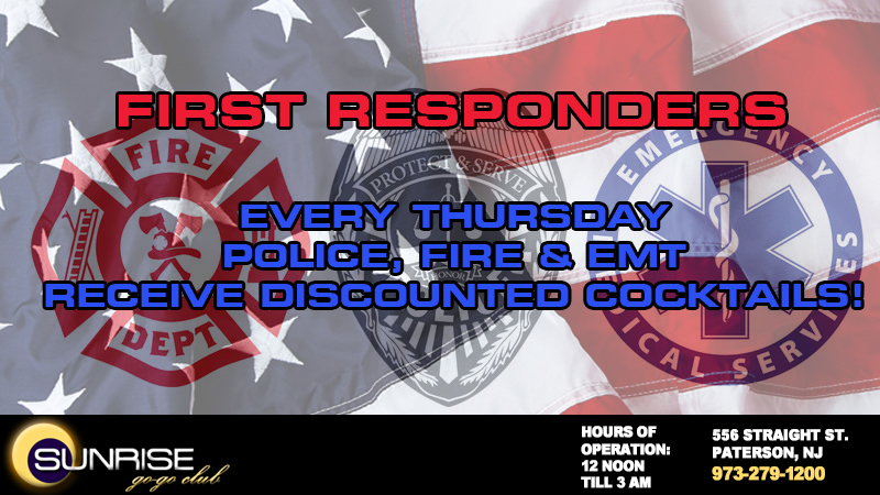 sunrise-daily-first-responders