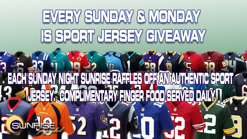sunrise-sunday-monday-event3